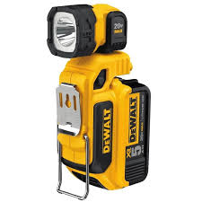 amazon black friday dewalt 184 best tools images on pinterest hand tools carpentry and