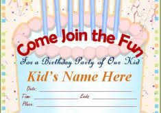 informal invitation birthday party informal wedding invitation wording from bride and groom cobypic com