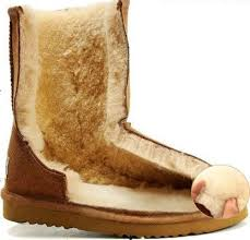 ugg sale clearance best 25 ugg sale ideas on ugg gifts winter