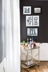 fashion home interiors houston laura u interior design houston texas aspen colorado