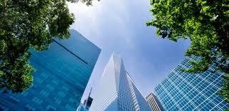 the banker friendly resume blog inside investment banking