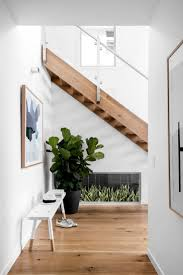 98 best kalka homes images on pinterest sunshine home design experts in narrow sloping sites