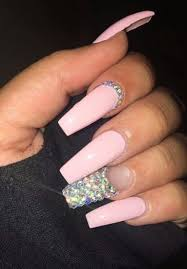 2670 best clawss images on pinterest coffin nails acrylic