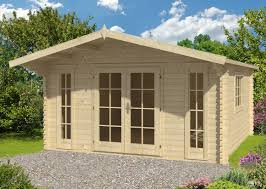decor u0026 tips log cabin kit homes with exterior design and french