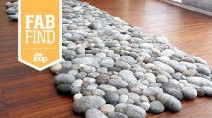 home design app cheats wool stone rugs home design app cheats fitnessarena club