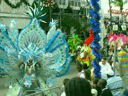 celebrating christmas in the caribbean the greater antilles