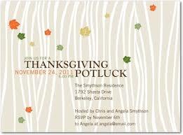 thanksgiving potluck invitation reglementdifferend