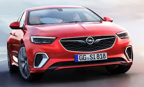 opel psa opel models to use psa group platforms from 2024