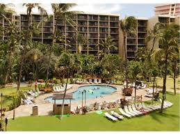 Papakea Resort Map Aston Kaanapali Shores Lahaina Maui Timeshare Rentals And Reviews
