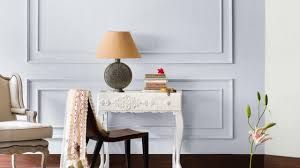 Dulux Natural White Bedroom The Perfect White For Your Home Dulux