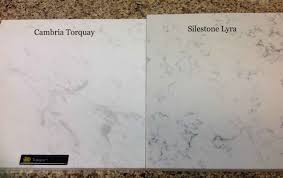 Quartz Kitchen Countertops Cost by Kitchen Stellar Snow Silestone Home Depot Silestone Average