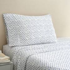 pattern queen sheet buy patterned sheets queen from bed bath beyond