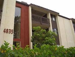 3 Bedroom House For Rent In Long Beach Ca 2 Bedroom Apartments For Rent In Traffic Circle Ca U2013 Rentcafé