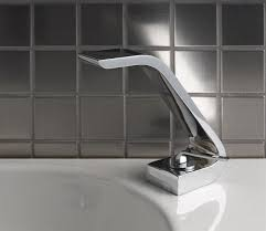 Modern Bathroom Taps Unusually Shaped Contemporary Taps Wolo From Webert Digsdigs