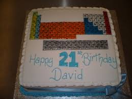 21st birthday cake ideas for guys criolla brithday wedding