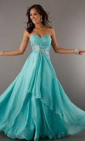 tiffany blue dresses naf dresses