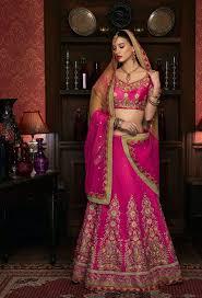 rani pink colour 20 best pink lehenga choli images on pinterest pink lehenga