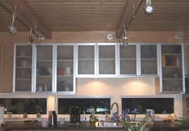 linear kitchen kitchen glass kitchen cabinet doors fronts white kitchen cabinet