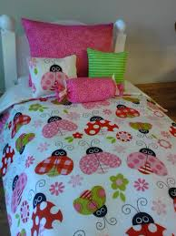 Best 20 Girls Twin Bedding by 7 Best Images About American On Pinterest Shelves