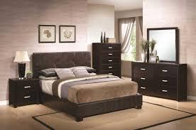 mobile per da letto camerette tappeti per da letto ikea ikea mobili soggiorno