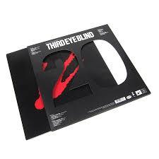 Third Eye Blind Jumper Mp3 Third Eye Blind Third Eye Blind 20th Anniversary Edition Vinyl