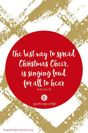 Christmas Memes Tumblr - christmas staggering christmas meme photo inspirations memes for