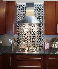 Fascinating 50 Kitchenaid Hood Fans Inspiration Kitchen