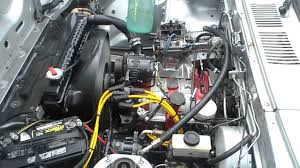 rx7 rotary engine rotary engine rx7 gallery tube
