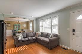 Lava Home Design Nashville Tn by 589 Whispering Hills Dr Nashville Tn 37211 Mls 1777980 Redfin