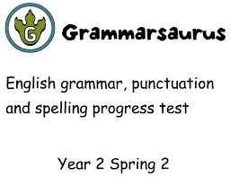 year 2 archives page 2 of 6 grammarsaurus