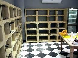 trellis modular wine rack system large image for modular wine rack
