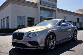 pre owned vehicles for sale bentley northbrook
