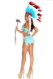 women costume tomahawk hottie american women costume 55 99 the