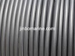 marina power and lighting cjpf sc flame retardant marine power lighting cable 0 6 1kv no