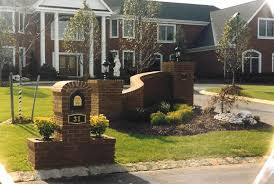 brick mailbox ideas brick mailboxes ideas for your exterior
