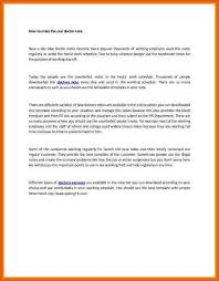 example doctors note how to make a doctors note apa examples