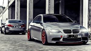 bmw wallpaper 1080p 47 bmw m5 wallpapers hd bmw m5 wallpapers and photos view