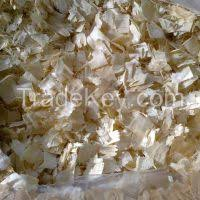 turkey wood shavings turkish wood shavings manufacturers made