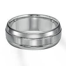 titanium wedding rings review wedding rings what is tungsten carbide tungsten rings reviews