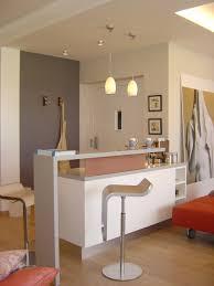 k che zusammenstellen innovationsideen küche zusammenstellen küchen home design ideen