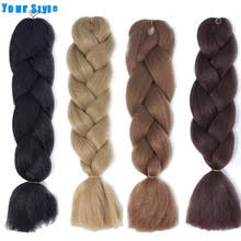 hair extensions reviews expression hair extensions reviews online shopping expression
