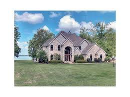Louisiana House Louisiana Waterfront Property In Shreveport Cross Lake Caddo