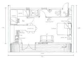 free home plan house plan sketches floor plans photo 1 free house plan sketches