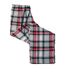 best 25 mens flannel pajamas ideas on mens flannel
