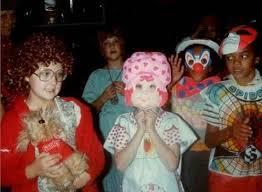 80s Kids Halloween Costumes 1158 Ahh Memories Images Memories