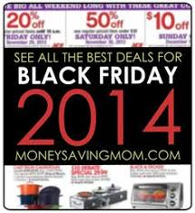 jcpenney black friday add jcpenney black friday ad scan u0026 searchable deals list black