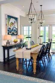 Rite Aid Home Design Wicker Arm Chair Interior Design Dujardin Design