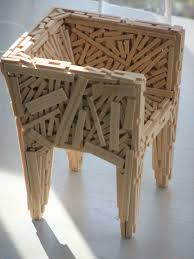 decorative things for home decorate home with waste material details 2 decorative things from