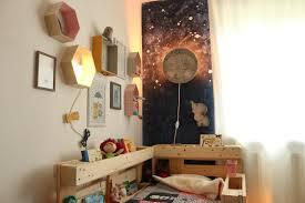 Wohnzimmerlampe Bauen Lampen Selber Bauen Cheap With Lampen Selber Bauen Zweiglampe