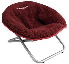 chaise pour house chaise teddy pour ou petit chien